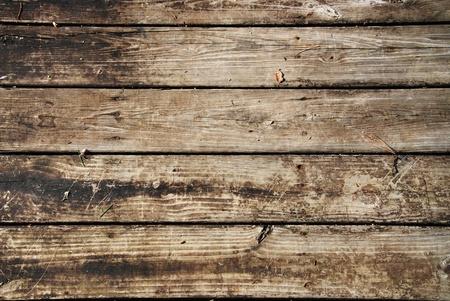 old wood texture 版權商用圖片 - 11575517