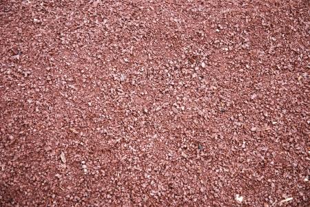 suelo arenoso: textura arena