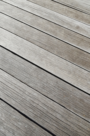 wood floor texture photo