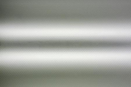 grey light background Stock Photo