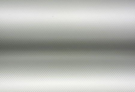 grey light background Stock Photo - 15826842