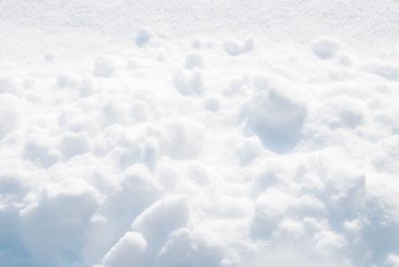 schnee textur: Snow texture