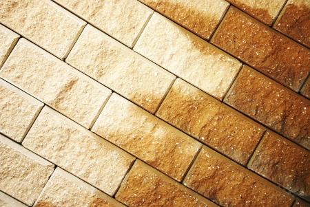 wall brick texture photo