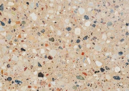 stone wall texture Stock Photo - 17046158