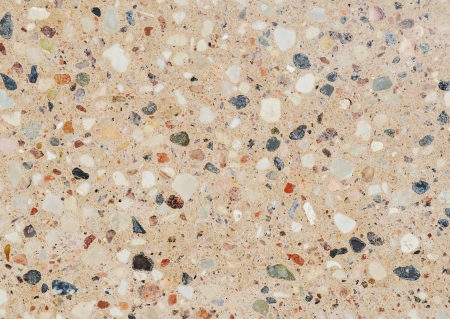 floor covering: stone wall texture
