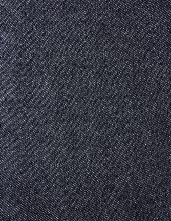 black jeans texture Stock Photo - 17200873