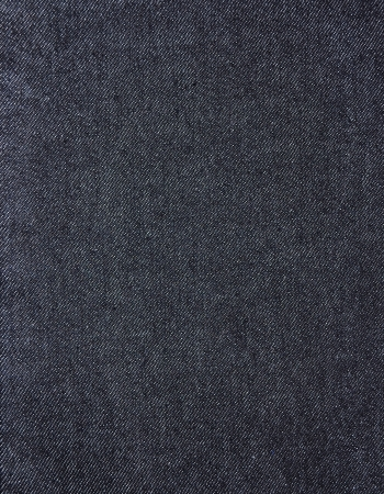 fabric texture: black jeans texture