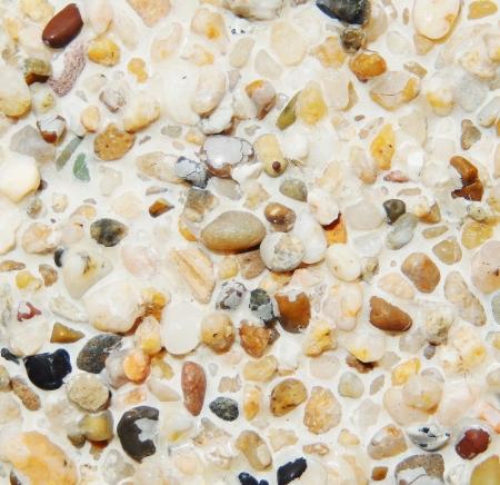 piso piedra: piso de piedra de fondo