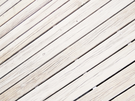 wood floor texture Stock Photo