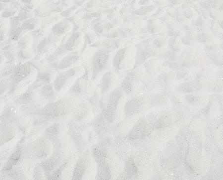 texture du sable Banque d'images