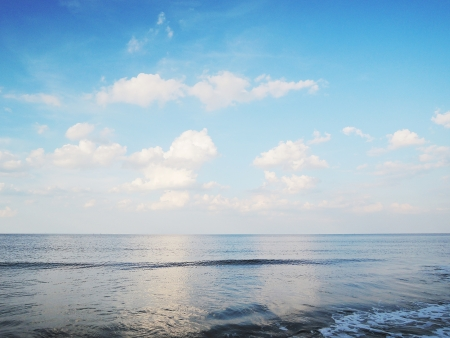 view ocean photo
