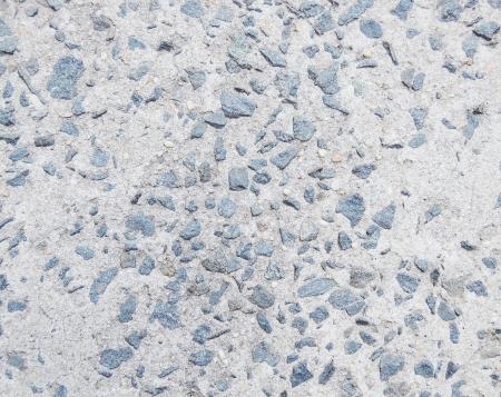 piso piedra: piedra de la textura del suelo