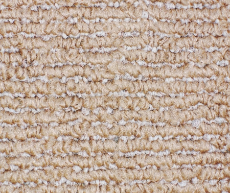 berber: carpet texture Stock Photo