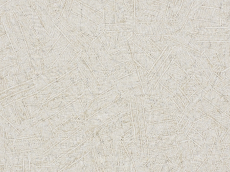 wall texture Stock Photo - 24839494