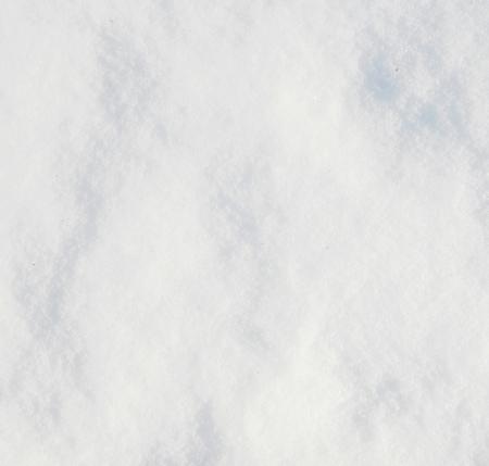 snowbanks: snow