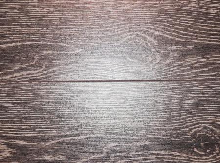 pisos de madera: textura de madera del piso Foto de archivo
