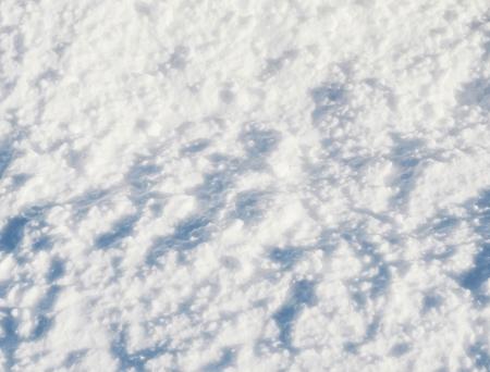 schnee textur: Schnee Textur