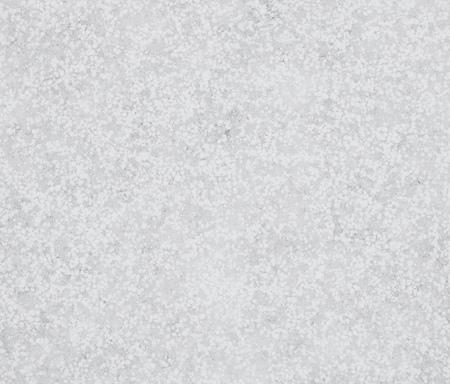 asfalt met sneeuw Stockfoto