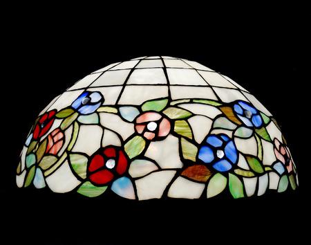 lamp shade:           lamp texture