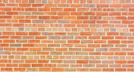 brick road: brick wall texture