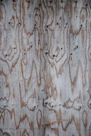 wood floor: wood floor texture Stock Photo