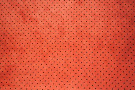 red carpet background: red carpet background