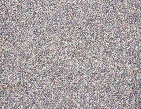 carpet texture 版權商用圖片