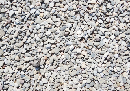 gravel Imagens