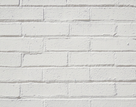 blanche: grey wall texture Stock Photo