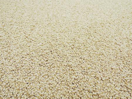 carpet texture Banque d'images
