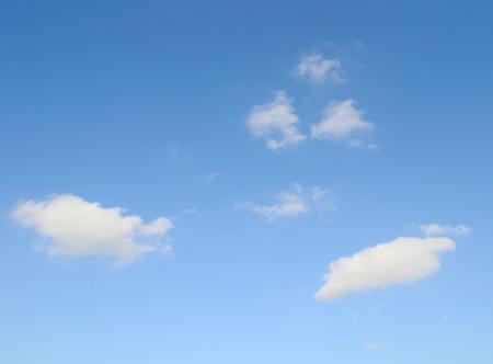 sky Reklamní fotografie