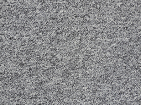 carpet and flooring: Grey carpet texture