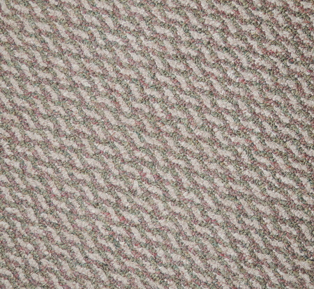 Carpet texture Stock fotó