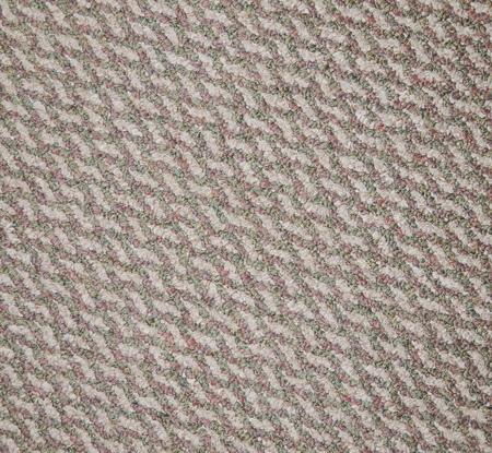 craft materials: Carpet texture Stock Photo