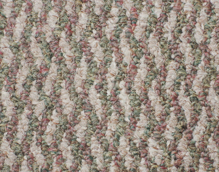 carpet and flooring: Carpet texture Stock Photo