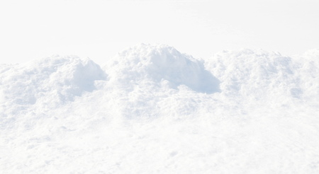 snow texture: snow texture