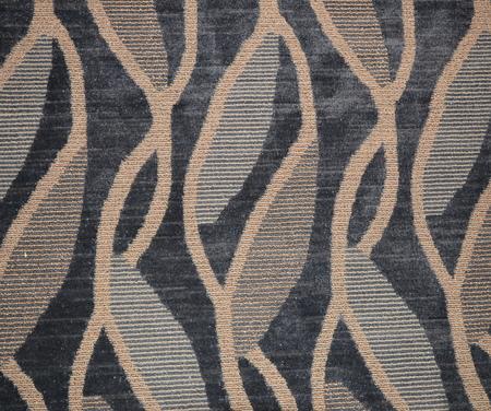 carpet clean: carpet texture Stock Photo