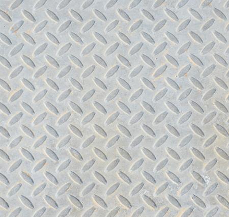 diamond background: Background of metal diamond
