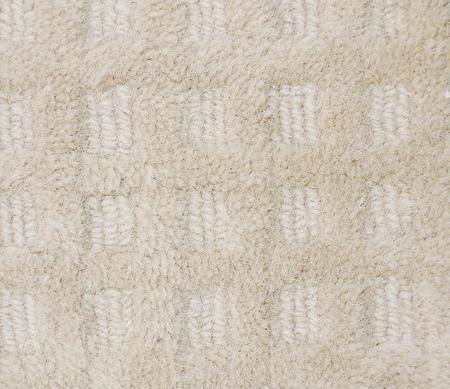 carpet texture Stock Photo