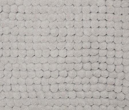 cotton fabric: carpet texture Stock Photo