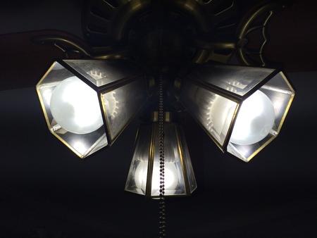 lamp light: Indoor light lamp