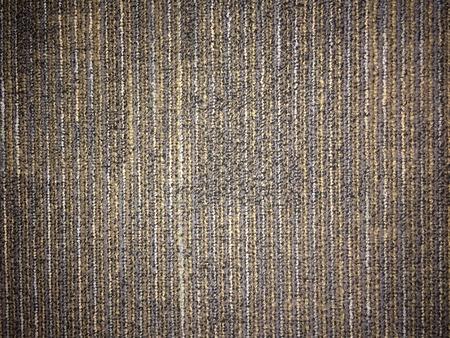 red carpet background: carpet texture Stock Photo