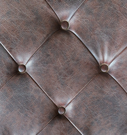 cracklier: Old brown  leather for texture  and background