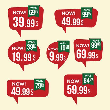 Sale Stickers Collection. Sale sticker. Sales. Sale now.