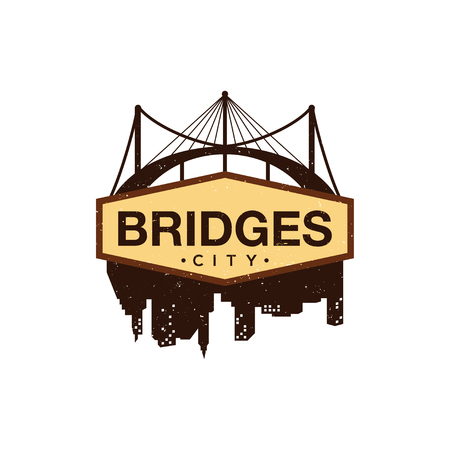 Bridges City