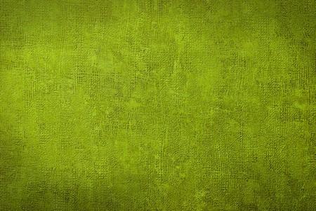 grunge interior: Papel tapiz de fondo
