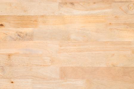 Wood texture background, seamless wood floor texture. Foto de archivo - 101982064