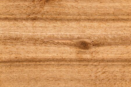 Wood plank background or texture tile with room for copy space. 스톡 콘텐츠