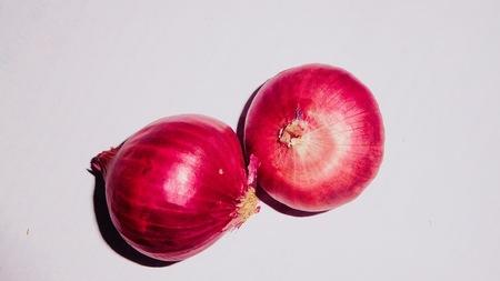 Red onion Nasik