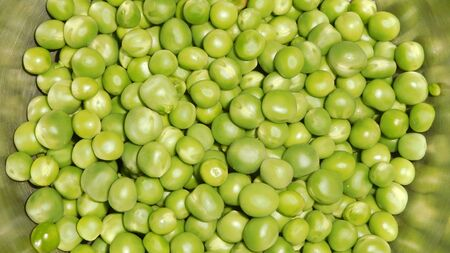 Indian Peas Stock Photo.this photos is taken in india by vishal singh